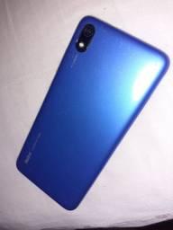Vendo Xiaomi Redmi 7A
