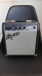 Amplificador Squier Sidekick 10W