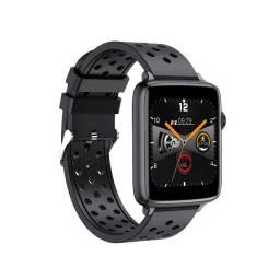Smartwatch BlitzWolf BW HL1 Pro