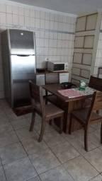 Título do anúncio: Sobrado à venda no Bairro Vila São Cristovão, Limeira sp