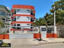 *Abaixou!!!!! Apartamento em frente ao mercado Costa Azul