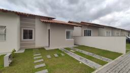 Casa para alugar com 2 dormitórios em Itinga, Araquari cod:09731.001