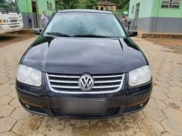 W) Sta Cruz do Escalvado - Volkswagen/Bora