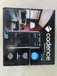 Climatizador de ar Cadence 220v