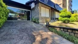 Casa comercial térrea à venda em Porto Alegre/RS