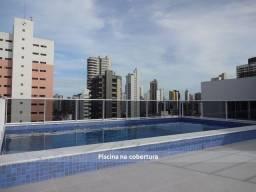 Apartamento à venda com 3 dormitórios em Manaíra, João pessoa cod:AP0052_MARSES
