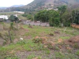 Título do anúncio: VETE-00014- Terreno 464,50 m2 no loteamento monte verde São Lourenço