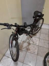 Título do anúncio: Bike Inviktus