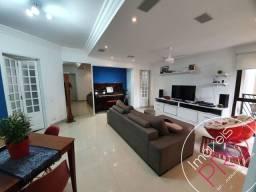 Título do anúncio: Apartamento 135m²  4 dormitórios  para Venda ou Locação na Vila Mariana