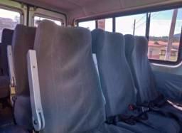 Van Sprinter Executiva 313