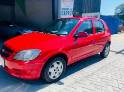 CHEVROLET CELTA 1.0 LT 8V FLEX 4P MANUAL