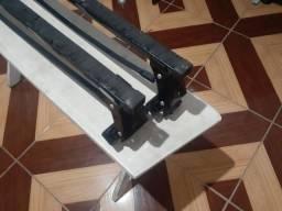 Título do anúncio: Racks de teto 60 kg