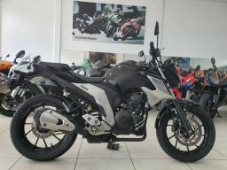 Título do anúncio: Yamaha Fazer 250