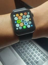 Título do anúncio: Para vc amante do Sport, chegou o Smartwatch 13B