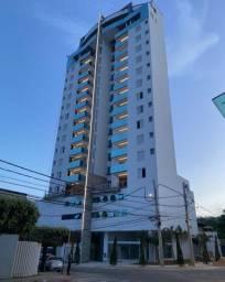 Apartamento Bairro Horto Novo