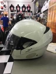 capacete shark evoline
