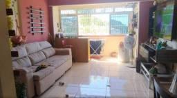 Título do anúncio: Casa para venda possui 190 metros quadrados com 2 quartos em Encruzilhada - Recife - Perna