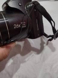 Título do anúncio: Câmera