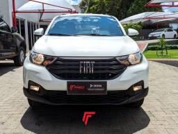 Título do anúncio: Fiat Strada Freedom 2021