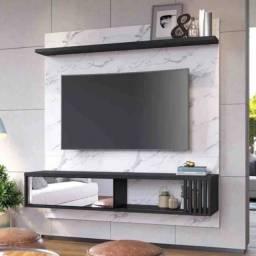 Home Suspenso Ilhéus TV Até 55 '' - Colibri