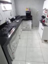 Vendo Casa no Porto da Aldeia - SPA