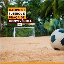 Título do anúncio: Solares%$@ em Itaitinga==