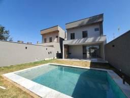 Título do anúncio: Casa para venda tem 153 metros quadrados com 3 quartos em Setor Pedro Ludovico - Goiânia.