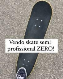 Skate semi-profissional hondar