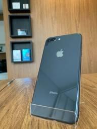 iPhone 8 Plus 64gb @ifonesolucoes