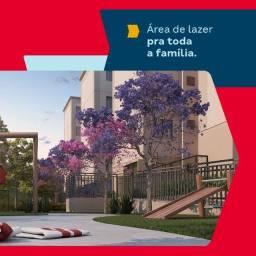 Título do anúncio: CH - Parque Recife. O Combo perfeito para quem Busca tranquilidade!