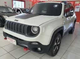 Título do anúncio: Jeep Renegade 2.0 Thawk 4x4 Turbo 2019 Diesel