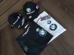 kits diversos entregamos na sua região ! do P ao GG em Promoção