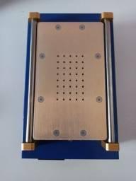 Título do anúncio: Equipamentos para manutenção celular - KIT BANCADA