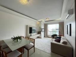 Título do anúncio: Apartamento para venda possui 82 metros quadrados com 2 quartos em Navegantes - Capão da C