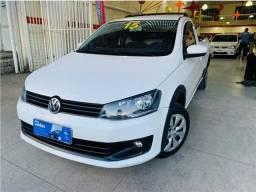 Volkswagen Saveiro 2015 1.6 mi cs 8v flex 2p manual g.vi