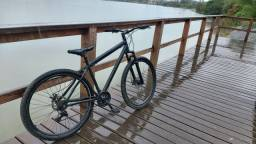 Título do anúncio: Bike aro 29 top R$ 750