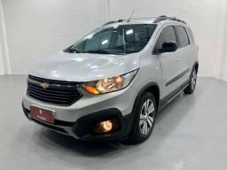 Título do anúncio: Chevrolet Spin 1.8l At Act7 2019 Flex