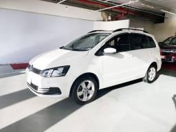 Título do anúncio: Volkswagen SPACEFOX SPACEFOX 1.6 Trendline I MOT. T.Flex 8V
