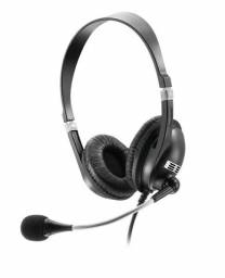 Título do anúncio: Headset Acústico Multilaser - PH041
