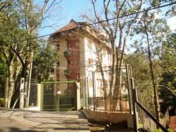 Apartamento com 1 dormitório à venda, 51 m² por R$ 480.000,00 - Planalto - Gramado/RS
