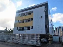 Título do anúncio: Apartamento para alugar com 2 dormitórios cod:15160