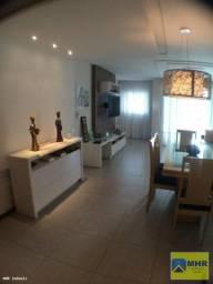 (A18) - Apartamento em Jardim Camburi com 3 dormitórios, sendo 1 suíte.
