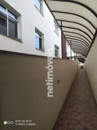 Título do anúncio: Apartamento à venda com 4 dormitórios em Santa efigênia, Belo horizonte cod:851026