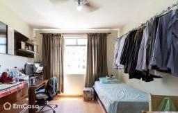 Título do anúncio: Apartamento à venda com 1 dormitórios em Liberdade, São paulo cod:21464