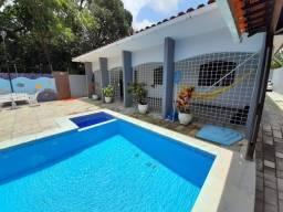 Título do anúncio: Casa para venda tem 430 metros quadrados com 3 quartos em Arruda - Recife - PE