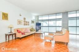 Título do anúncio: Apartamento à venda com 3 dormitórios cod:21871