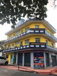 Apartamento no centro de Paulista