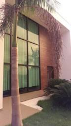 Casa Sobrado estilo Loft Moderno em Corumbá