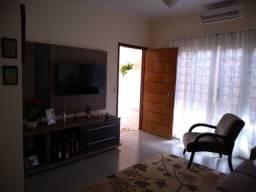 Título do anúncio: Casa para venda tem 70 metros quadrados com 2 quartos em Nova Brasília de Itapuã - Salvado