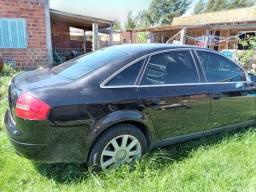 Audi a6 99/00.